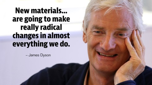 chi-james-dyson-part-one-magic-bsi (2)